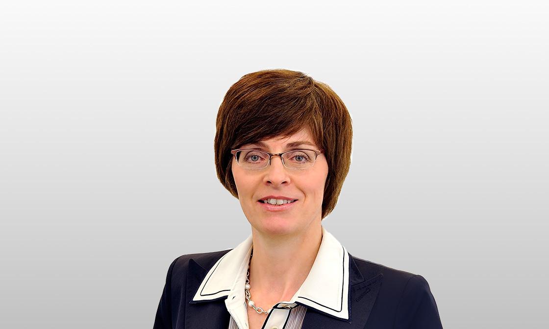 Dr. med. Marion Quast