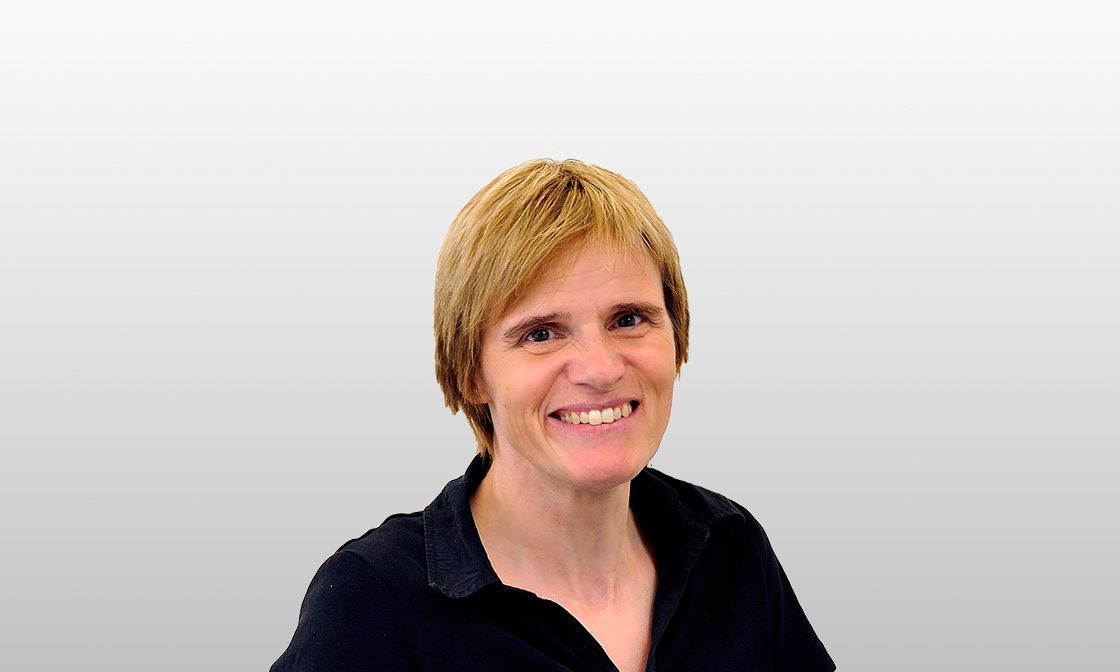 Monika Mühlnikel
