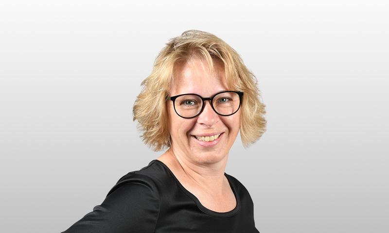 Pia Ellermann