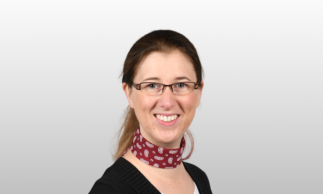Claudia Rosenthal
